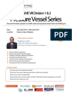 Training ASME-VIII-Division-1-2-Pressure-Vessel-Series.pdf