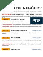Plano de Negócios 3.5-Demo
