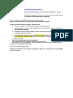 Evaluacion Inicial Par Atomar Dx - Basado en Decreto 83