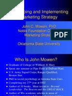 john_mowen.pdf