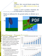 3-Wind Energy Principle (1)