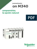 Modicon_M340
