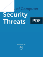 History Security Threats Slideshare 140905081954 Phpapp01