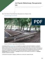 Talca Chile Balneario Popular Maitenhuapi.pdf