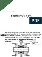 arboles-y-ejes-autoguardado.pptx