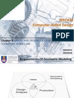 MEC435 Chapter4 v1.0
