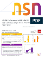 SFR+HSUPA+Performance.pptx