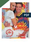Mónica Naranjo - Eres Nº161 - marzo 95
