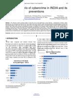 research 1.pdf