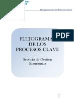 flujogramasprocesos2013.pdf