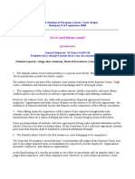 wcms_160009.pdf