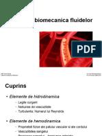 curs_hemodinamica.pdf