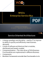 wso2-esb.pdf
