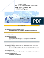 FP4 Program