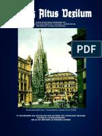 5-de-Elbruz-PDF