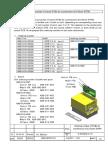 Add_info_B-65325EN_01.pdf