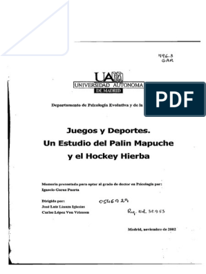 "5//2 vías-válvula caminos-mano palanca válvula g 1//8/"" palanca de mano 5//2 serie xmv 1000"