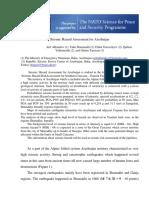 EGU2011-2738_presentation.pdf