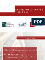 Student Labour Force Survey 2013-14.pdf