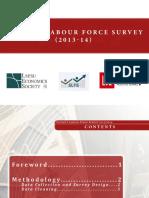 Student Labour Force Survey 2013-14.pdf