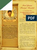 tarpcomppres • Blog Archive • Suklam baradharam vishnum