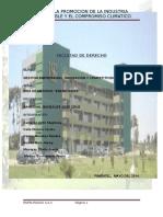 TERMINADO PLAN DE NEGOCIO.docx