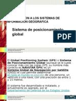 Sistemas de Informacion Geografica_gps_cartografía Basica