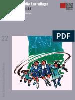 22001085.pdf