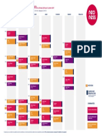 Planning Cours Neoness Châtelet 1473923050