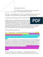 Data Analysis And Business Modeling Pdf