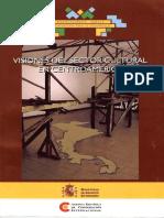 Visiones Del Sector Cultural en Centroamerica