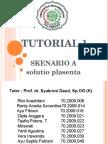 tutorial 1 ppt.ppt