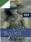 La_Vida_de_Baden_Powell_en_Cuadros.pdf