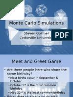 Monte_Carlo_Simulations.pptx