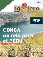 Comercio - Lectura I.pdf