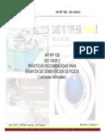 CURSO API RP 10B.pdf