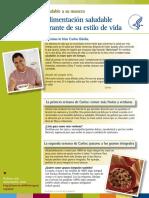 DGA_Workshops_Wkshp_5_handout_spanish.pdf