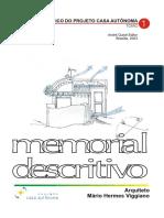 MEMORIAL+DESCRITIVO