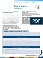 DGA_Workshops_Wkshp_6_handout_spanish.pdf