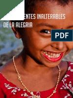 Alegria.pdf