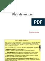 168716822-Plan-de-Ventas.pptx