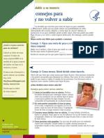 DGA_Workshops_Wkshp_4_handout_spanish.pdf