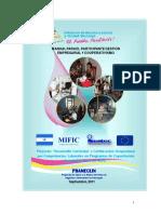 I-Manual Gestión Empresarial y Coop..pdf