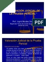 3970_valorac_judic_prueba_ingrid_morales.ppt.pdf