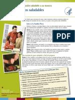 DGA Workshops Wkshp 1 Handout Spanish