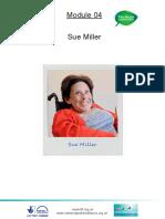 Module04 Sue Miller