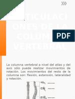 articulacionesdelacolumnavertebral-140214235123-phpapp01.pptx