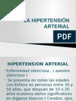 HTA-1.pptx