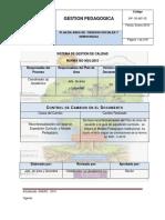 Gp-02-Mc-02- Plan de Area Sociales 2016