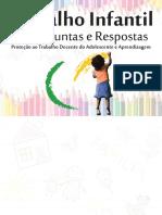 50-perguntas.pdf